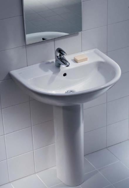 freshhome-Pedestal-Sink_01