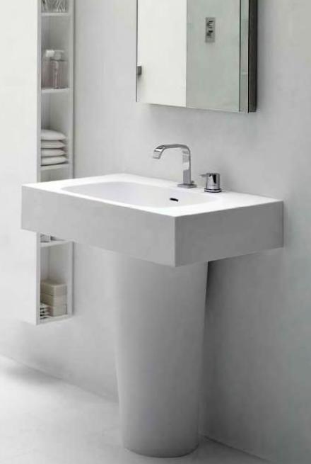 freshhome-Pedestal-Sink_02