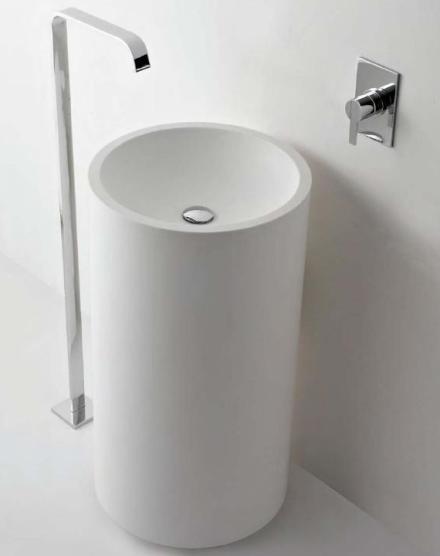 freshhome-Pedestal-Sink_03
