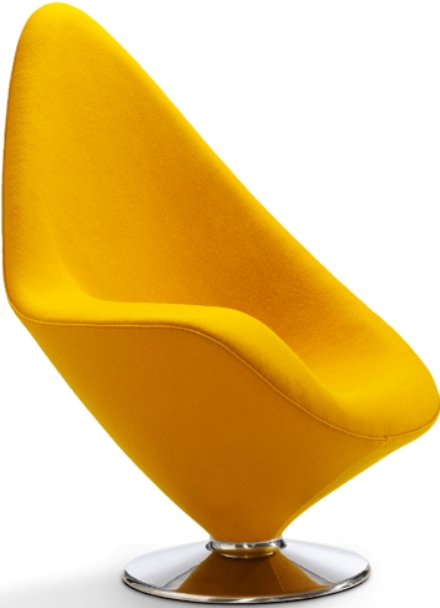 freshhome-plateau-chair_01