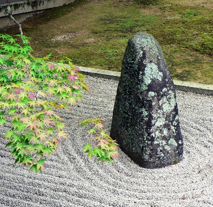 freshhome-san-vuon-nhat-ban_03