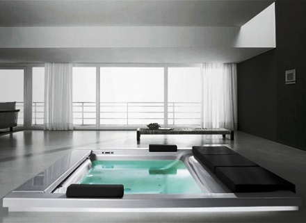 freshhome-Teuco-Seaside-Bathtub_01