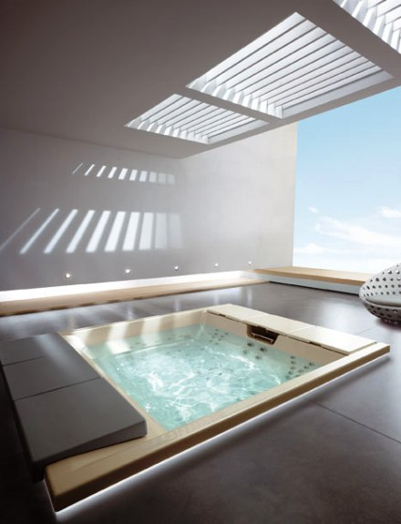 freshhome-Teuco-Seaside-Bathtub_03