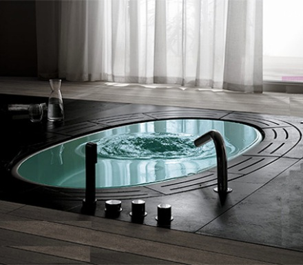 freshhome-Teuco-Seaside-Bathtub_04