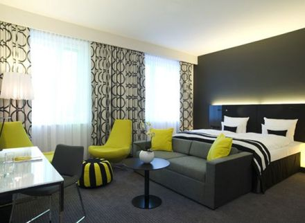 freshhome-andel-hotel-room_01