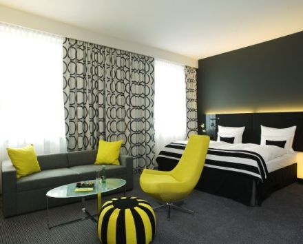 freshhome-andel-hotel-room_02