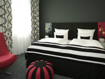 freshhome-andel-hotel-room_03