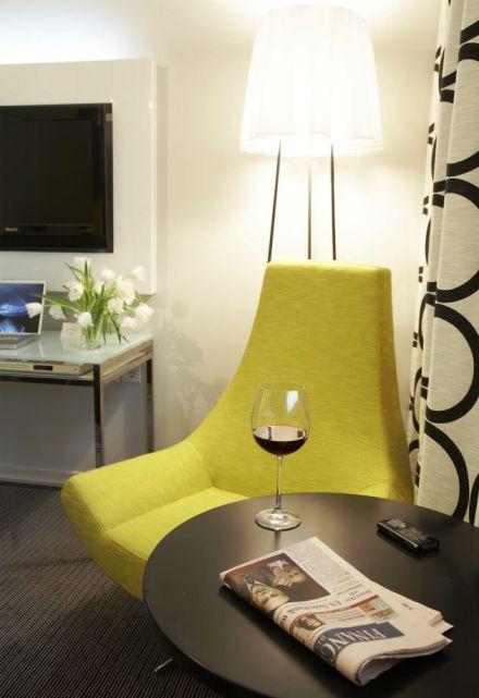 freshhome-andel-hotel-room_04