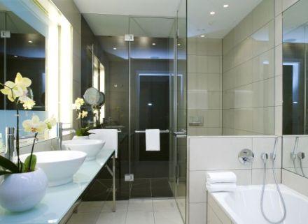 freshhome-andel-hotel-room_05