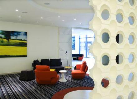 freshhome-andel-hotel-room_10