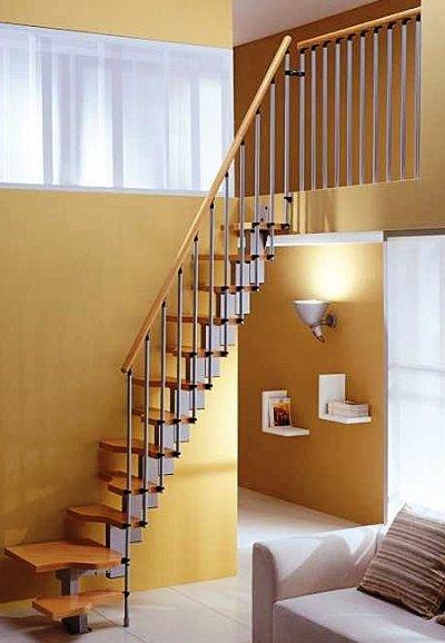 freshhome-cau-thang-mini-staircase-rintal_01