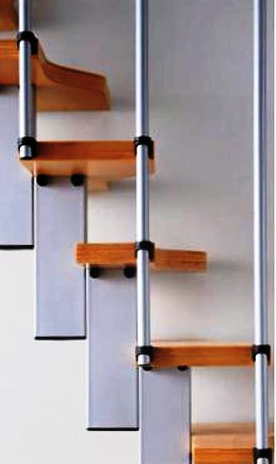 freshhome-cau-thang-mini-staircase-rintal_02