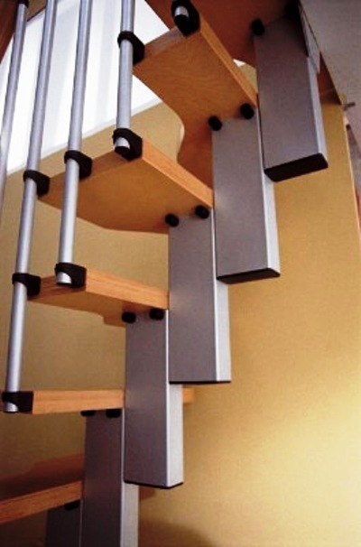 freshhome-cau-thang-mini-staircase-rintal_03