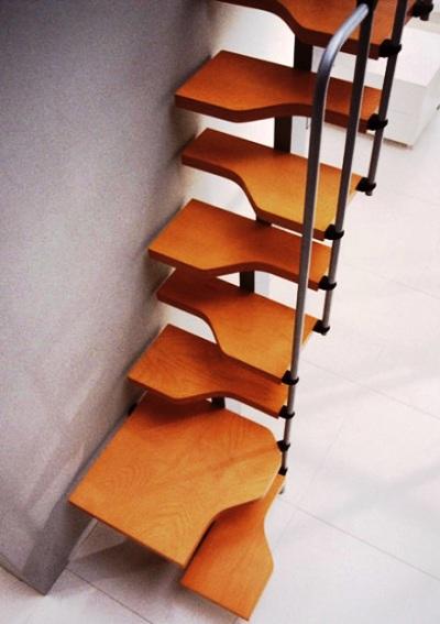 freshhome-cau-thang-mini-staircase-rintal_04