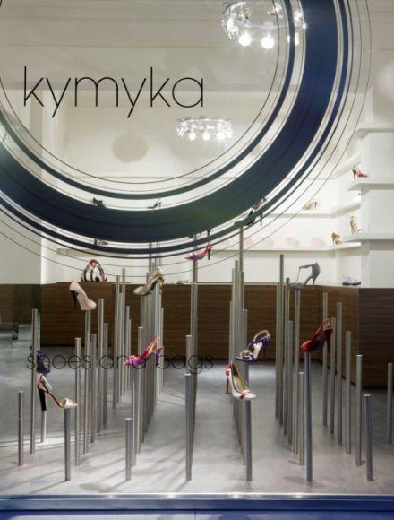 freshhome-cua-hang-giay-dep-Kymyka_01