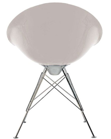 freshhome-ero-chair_04