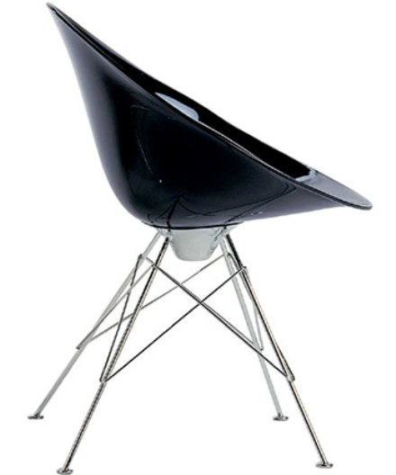 freshhome-ero-chair_05