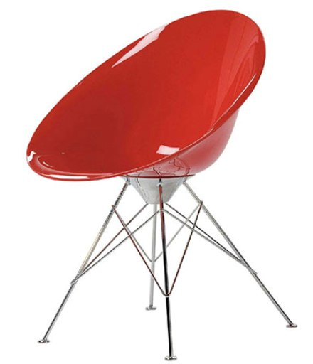 freshhome-ero-chair_06
