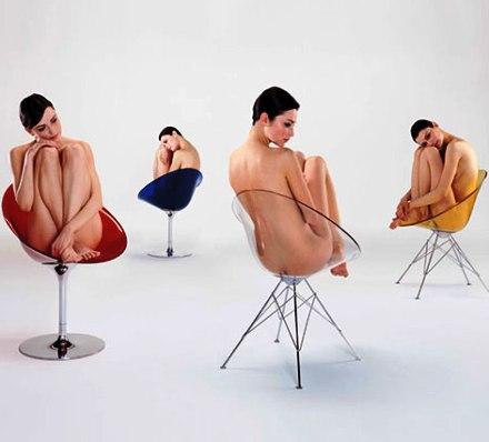 freshhome-ero-chair_07