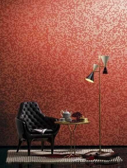 freshhome-gach-mosaic-Bisazza_01