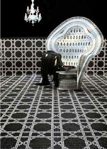 freshhome-gach-mosaic-Bisazza_06