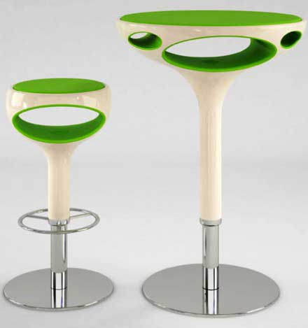freshhome-ghe-bar-ring_07