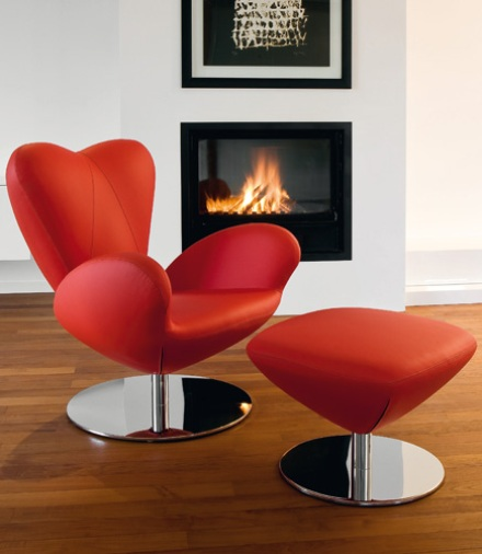 freshhome-Heartbreaker-chair_02