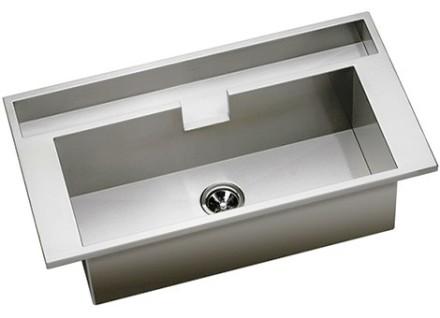 freshhome-kitchen-sink_01