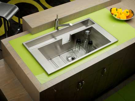 freshhome-kitchen-sink_02