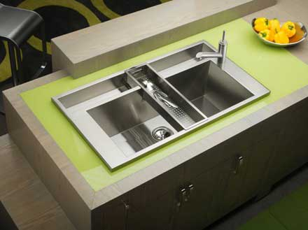freshhome-kitchen-sink_03