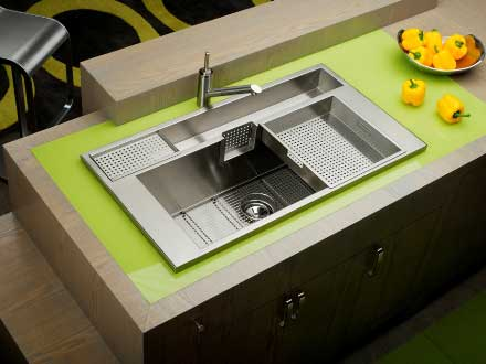 freshhome-kitchen-sink_04