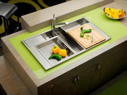freshhome-kitchen-sink_05