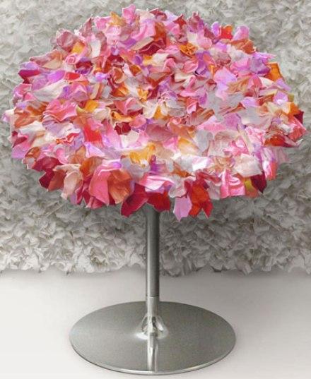 freshhome-krzeslo-kwiaty-001