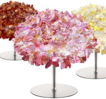 freshhome-krzeslo-kwiaty-002