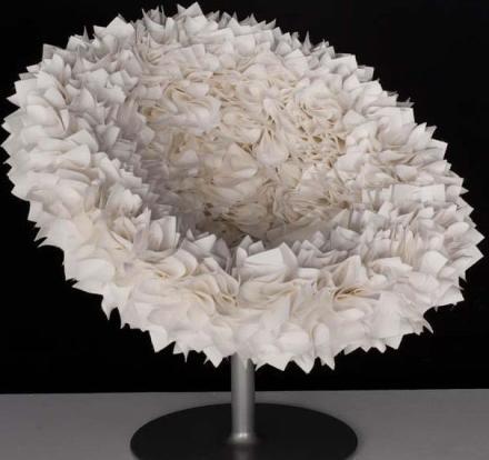 freshhome-krzeslo-kwiaty-003