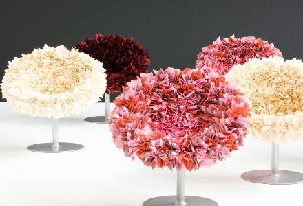 freshhome-krzeslo-kwiaty-005