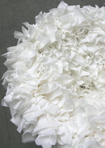 freshhome-krzeslo-kwiaty-008