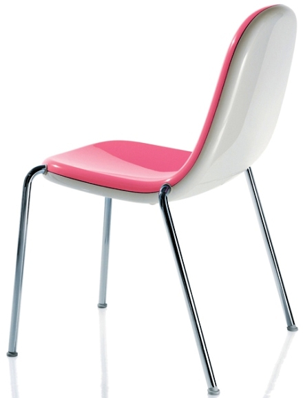 freshhome-magis_butterfly_chair_001