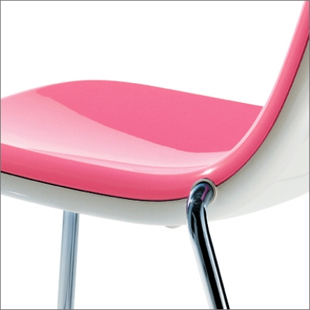 freshhome-magis_butterfly_chair_002