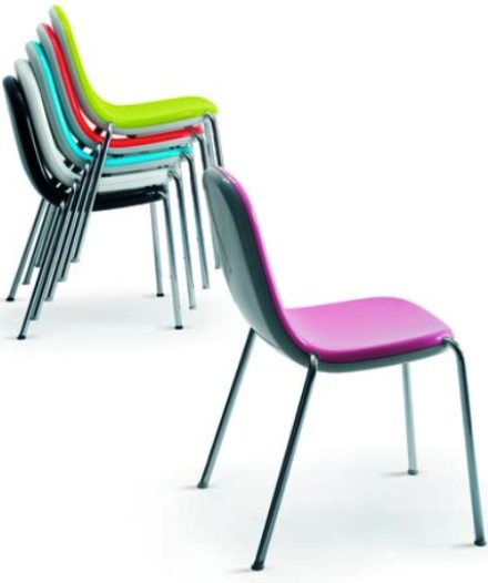 freshhome-magis_butterfly_chair_006