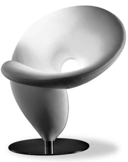 freshhome-Question-mark-chair_01