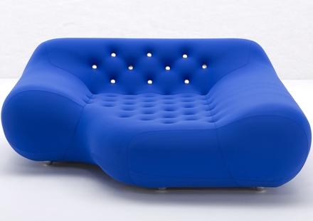 Starlounge sofa