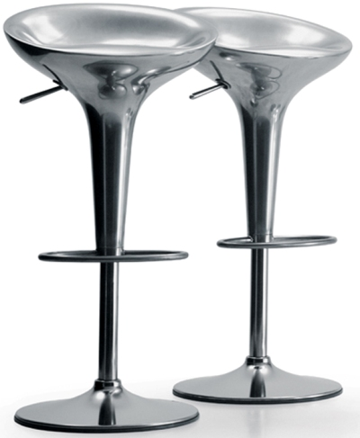 al-bombo-bar-stool