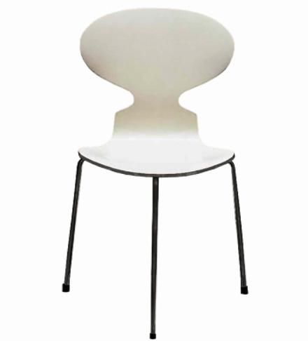 freshhome-ant-chair_01