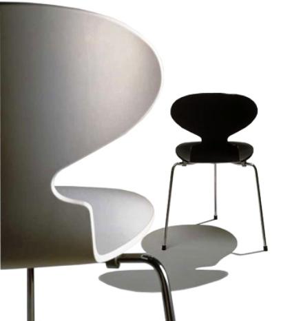 freshhome-ant-chair_02