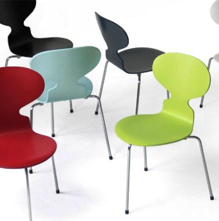 freshhome-ant-chair_03
