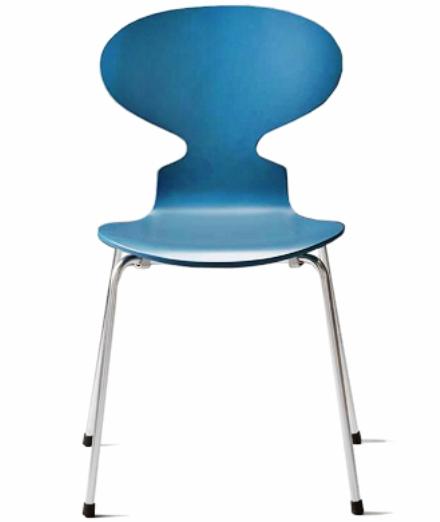 freshhome-ant-chair_04