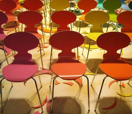 freshhome-ant-chair_06