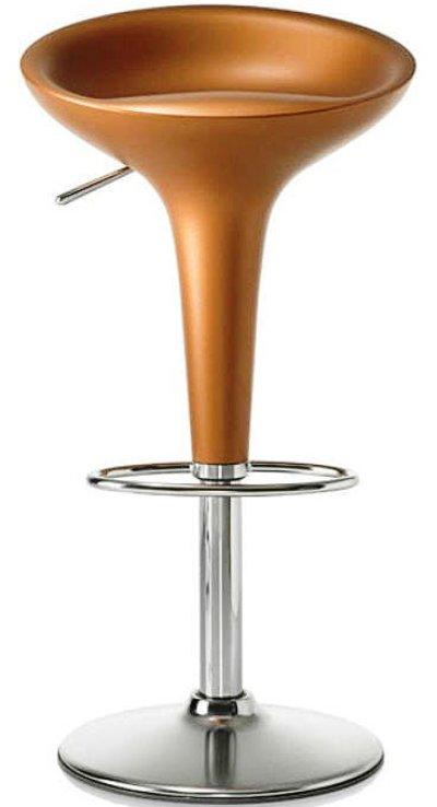 bombo-bar-stool