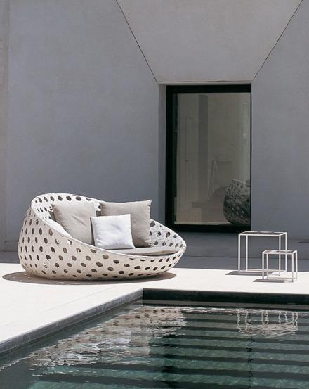freshhome-ghe-sofa-thoi-trang_CANASTA_01
